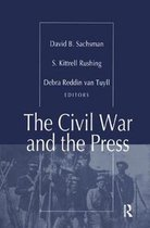 The Civil War and the Press