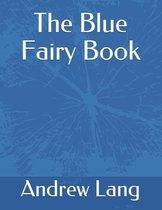 The Blue Fairy Book