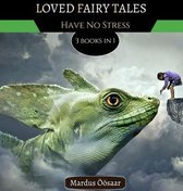 Loved Fairy Tales
