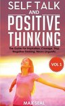 Self Talk and Positive Thinking