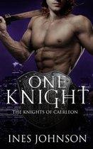 One Knight