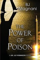 The Power of Poison