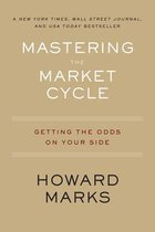 Omslag Mastering the Market Cycle
