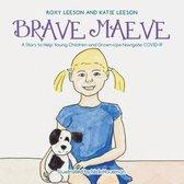 Brave Maeve
