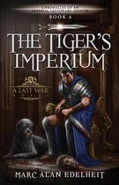 The Tiger's Imperium