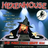 Hexenhouse - The Magic Funky Dance Mix