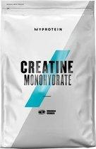 Creapure creatine Monohydraat - 1KG - myprotein