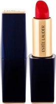 Estée Lauder Pure Color Envy Hi-Lustre Lippenstift - 320 Drop Dead Red