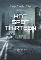 Hot Spot Thirteen