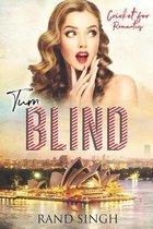 Turn Blind