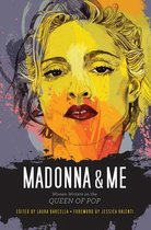 Madonna & Me