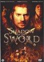 Speelfilm - Shadow Of The Sword