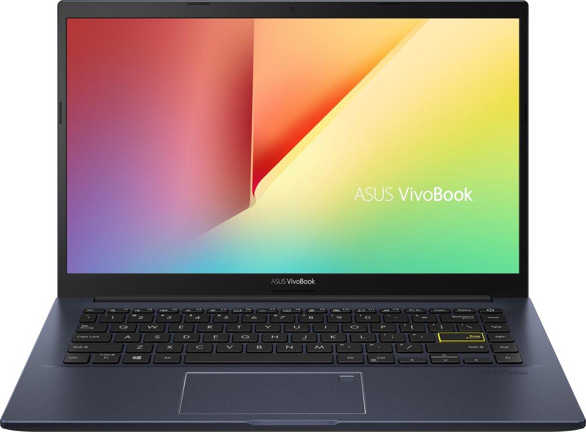 ASUS VivoBook 14 M413IA-HM899T - Laptop - 14 inch