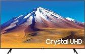 Samsung UE43TU7092U - 4K Ultra HD Smart TV