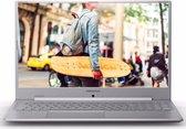 MEDION AKOYA E17201 - Laptop - 17.3 Inch