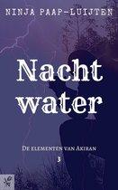 Nachtwater