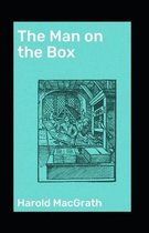 Man on the Box Annotated