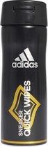adidas Sneaker Cleaning Wipes - 15 stuks