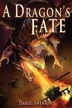 A Dragon's Fate