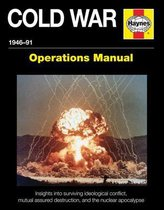 Omslag The Cold War Operations Manual