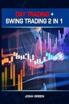 DAY TRADING + SWING TRADING 2 in 1