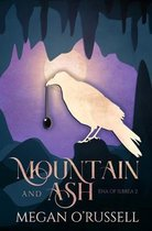 Mountain and Ash