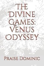 The Divine Games
