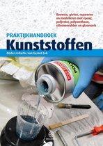 Praktijk-handboek kunststoffen