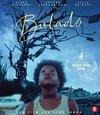 Buladó (Blu-ray)