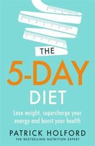 The 5-Day Diet