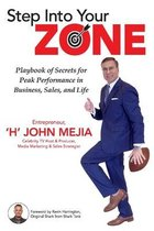 Step Into Your Zone