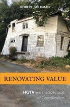 Renovating Value