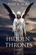 Hidden Thrones