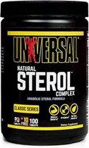 Universal Nutrition - Natural Sterol Complex (90) Standard
