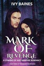 Mark of Revenge