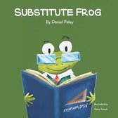 Substitute Frog