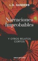 Narraciones Improbables