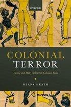 Colonial Terror