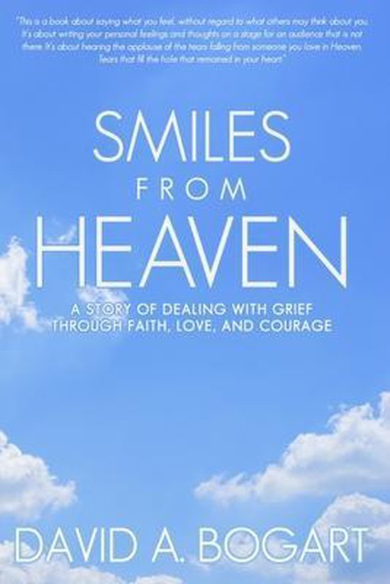 Smiles from Heaven