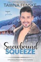 Snowbound Squeeze
