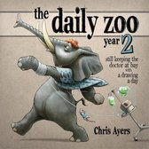 The Daily Zoo: Year 2