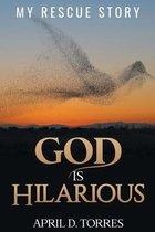 God is Hilarious