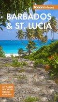 Fodor's InFocus Barbados & St Lucia