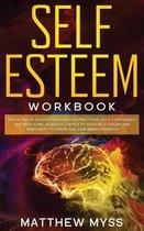 Self Esteem Workbook