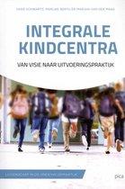 Leiderschap in de onderwijspraktijk  -   Integrale kindcentra