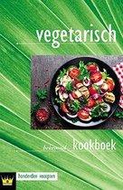 Vegetarisch kookboek