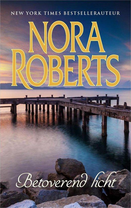 Betoverend licht - Nora Roberts pdf epub