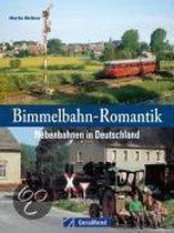 Bimmelbahn-Romantik