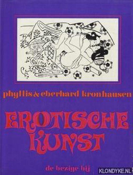 Erotische kunst - Kronhausen   Readingchampions.org.uk