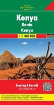 FB Kenia